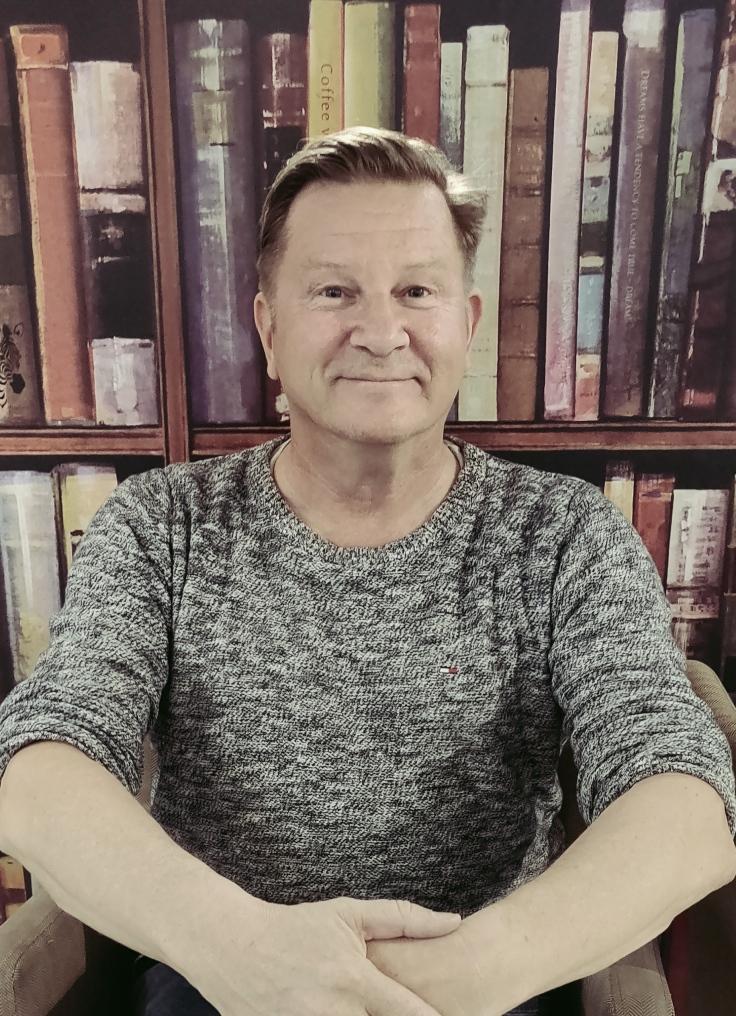 Matti Laukkanen Hesek 2019_valmis