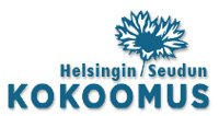 Hesek logo