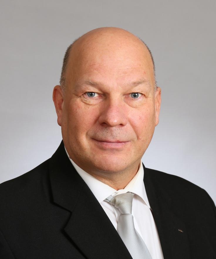 Juha Sinkkonen Hesek kuva 2019